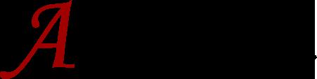 吉祥寺メンズエステ メンズアロマトリートメントサロン Aroman -アロマン-